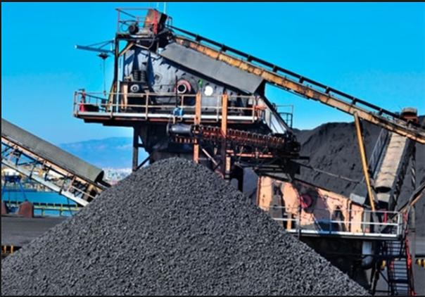 Gửi than đá đi quốc tế với dịch vụ chuyên nghiệp và chu đáo