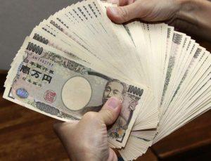 chuyển tiền từ Việt Nam sang Nhật Bản