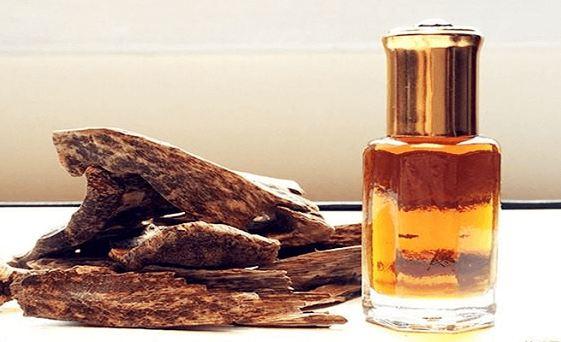 Gửi tinh dầu trầm hương đi quốc tế đảm bảo chất lượng