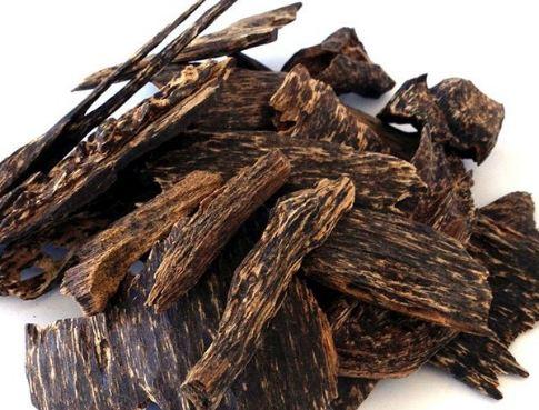 Gửi vỏ thân vòng trầm hương đi quốc tế giá rẻ
