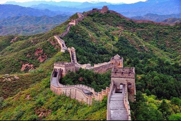 Dịch vụ gửi tiền đi Trung Quốc nhanh chóng giá rẻ