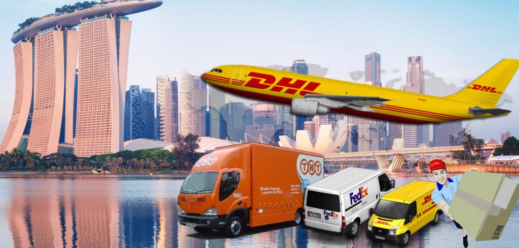 tại sao nên chọn h5s là dịch vụ gửi hàng đi singapore