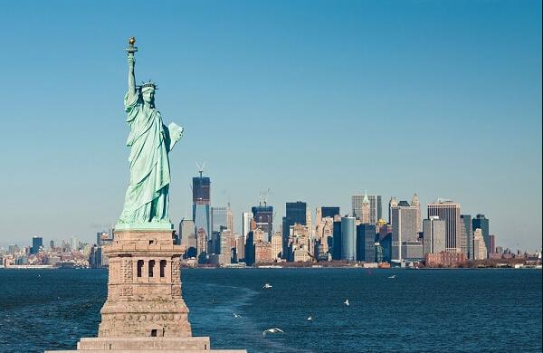 Vận chuyển chất lỏng đi Mỹ - Úc rẻ và nhanh nhất