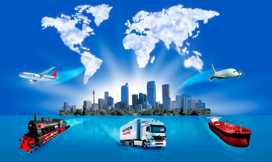 H5S - Công ty vận chuyển uy tín, giá rẻ và nhanh nhất thị trường