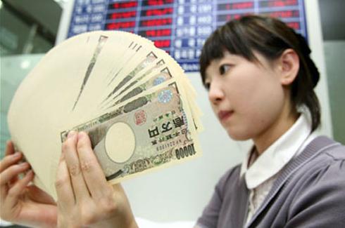 Chuyển tiền đi Nhật Bản nhanh và uy tín nhất