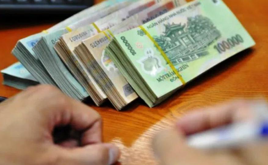 Cách chuyển tiền đi Đài Loan nhanh nhất