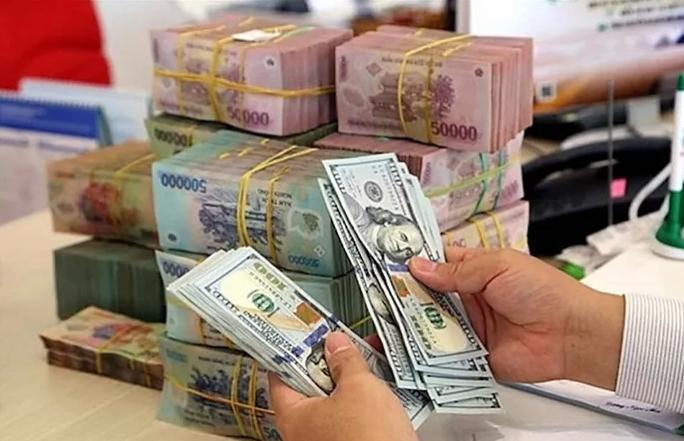 Những lưu ý khi chuyển tiền tại Việt Nam
