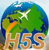 H5S – chuyển phát nhanh quốc tế giá rẻ