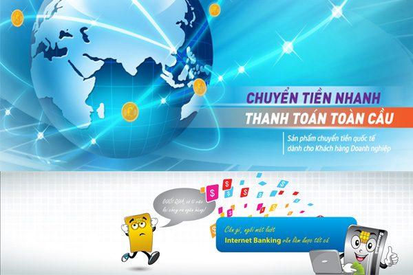 Gửi tiền đi Đài Loan giá rẻ, nhanh chóng, tiện lợi
