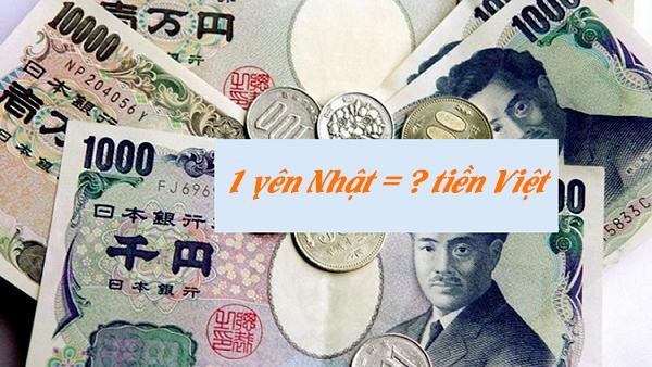 Gửi tiền từ Việt Nam đi Nhật Bản uy tín tại H5S.VN