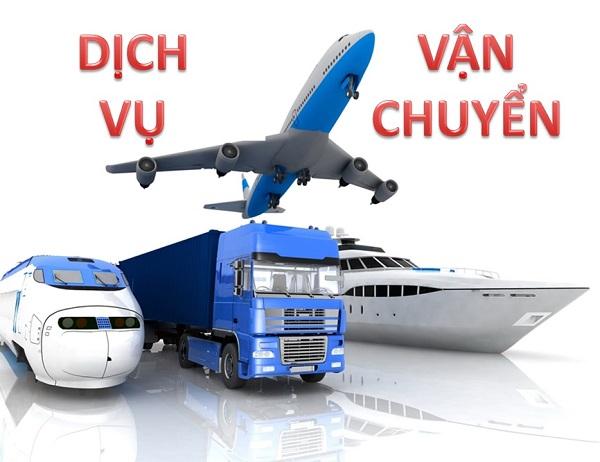 H5S.VN vận chuyển nhanh quốc tế hàng đầu hiện nay