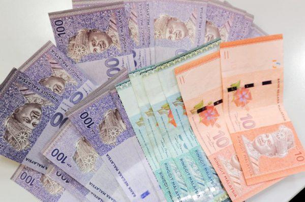 Dịch vụ chuyển tiền đi Malaysia nhiều ưu đãi giá rẻ