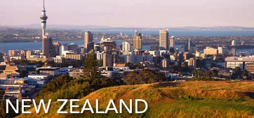 Chuyển thuốc đi New Zealand giá rẻ uy tín tại H5S